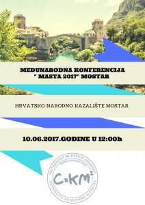 Plakat Masta 2017.-page-001